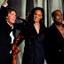 Assista as performances de Beyoncé, John Legend, Rihanna, Kanye West e Pharrell nos Grammy Awards 2015