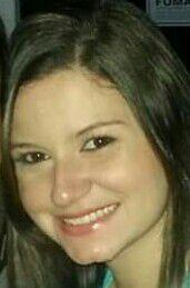 Marcela Mélo - PE