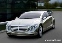 mersedes+arabalar+HEDZA+%252830%2529 Mercedes Modelleri