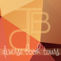 http://diversebooktours.com/become-a-tour-host/
