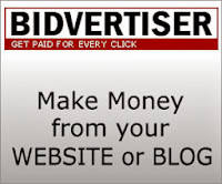 http://serbabisnisonline.blogspot.com/2013/11/apa-itu-bidvertiser.html