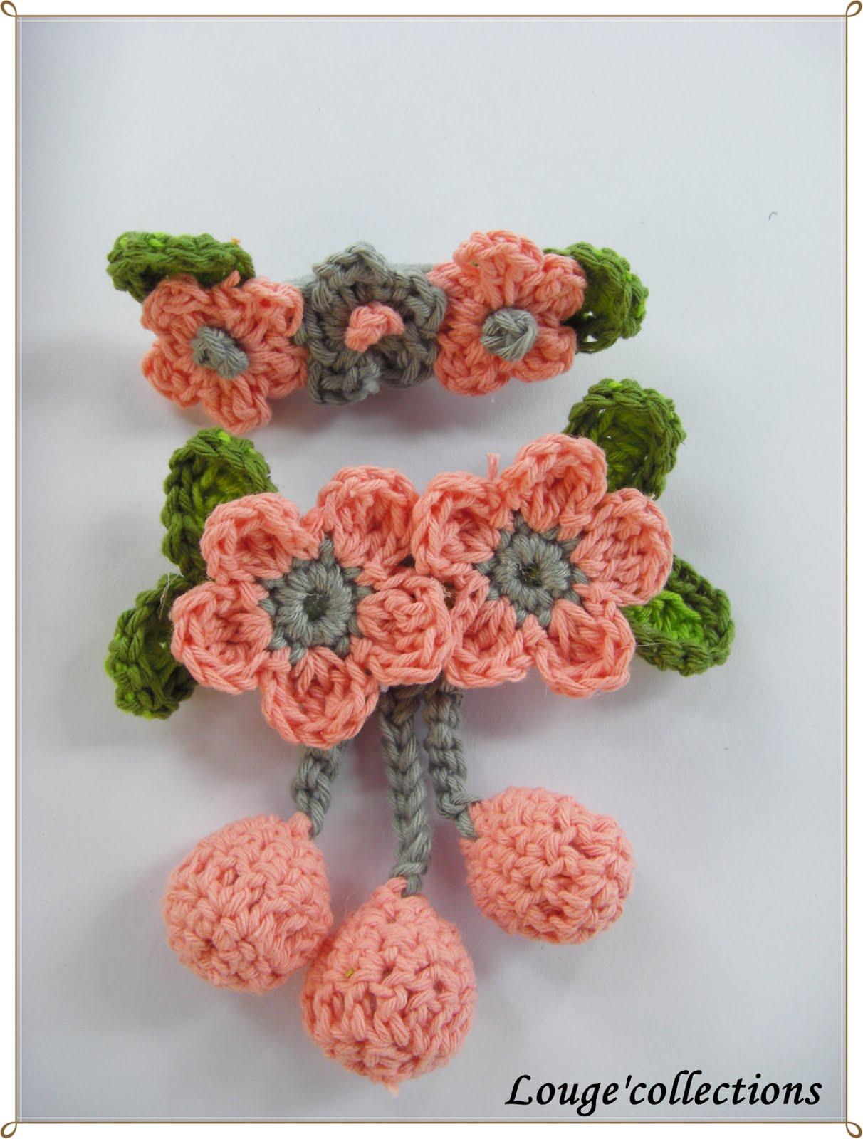 Si bunga set bros untuk jilbab bagian atas dan depan