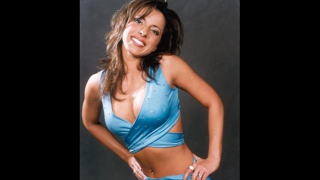 Luchas extremas de la WWE - WEV - wrestlingenvivocom