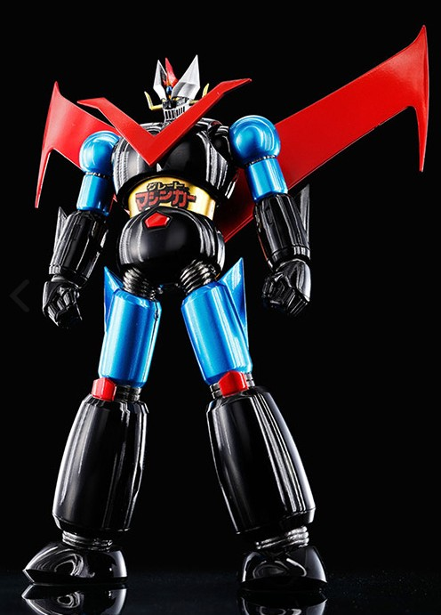http://biginjap.com/en/completed-models/12228-super-robot-chogokin-great-mazinger-jumbo-machine-scrander-color.html