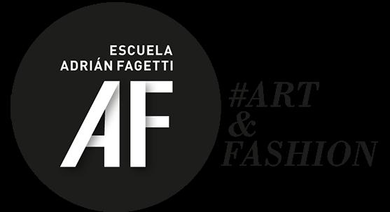 Escuela Adrián Fagetti