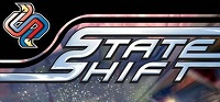 http://www.aluth.com/2014/07/state-shift-Racing-Game-276-mb.html