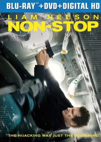 Download Non-Stop {2014} BluRay 720p Gratis