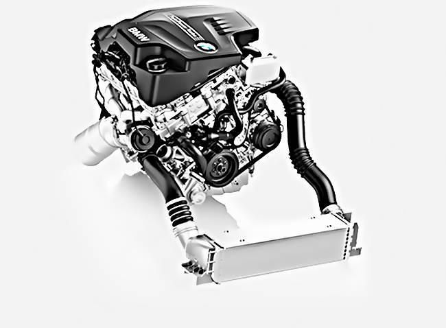 2016 BMW X3 xDrive 20d M Sport Review
