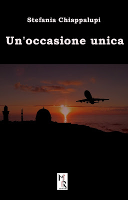 http://www.amazon.it/Unoccasione-unica-Stefania-Chiappalupi/dp/8899008019/ref=sr_1_1?s=books&ie=UTF8&qid=1444985222&sr=1-1&keywords=un%27occasione+unica