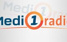 radio medi 1 maroc