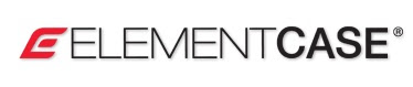 Element Case logo