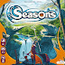 Seasons - recensione (delirante).
