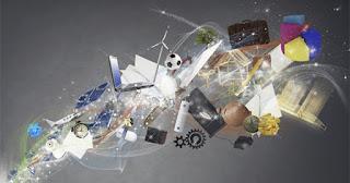 Οι καινοτόμες τεχνολογικές ιδέες του 21ου αιώνα