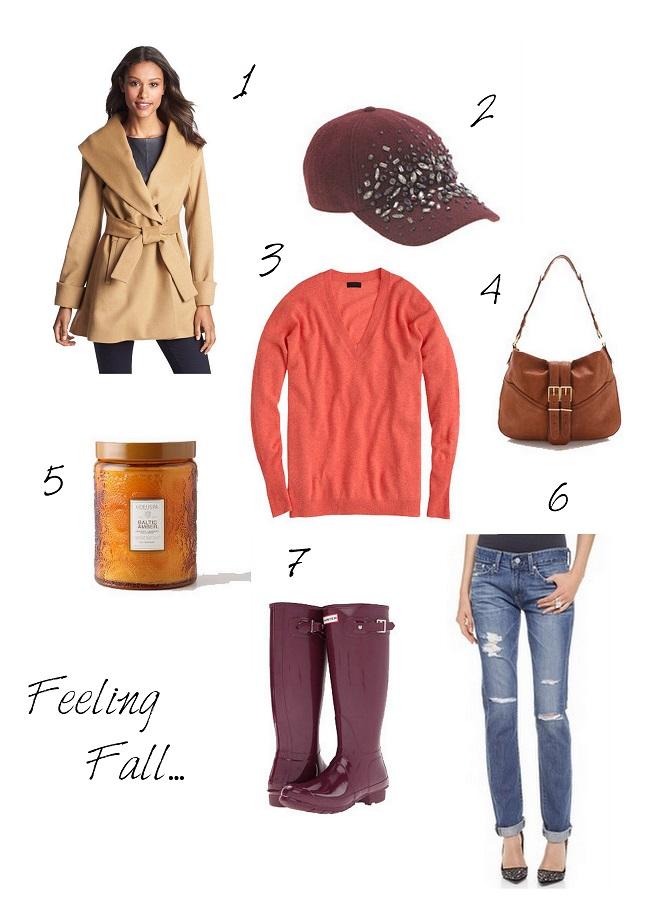 nordstrom, jcrew, rachel zoe, anthropologie, hunter boots, qvit.com, zappos, lulu looks, simply lulu style