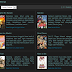 Baca Manga Online Bahasa Indonesia