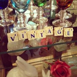 shop vintage online