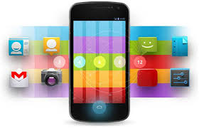 best free Android apps 2013