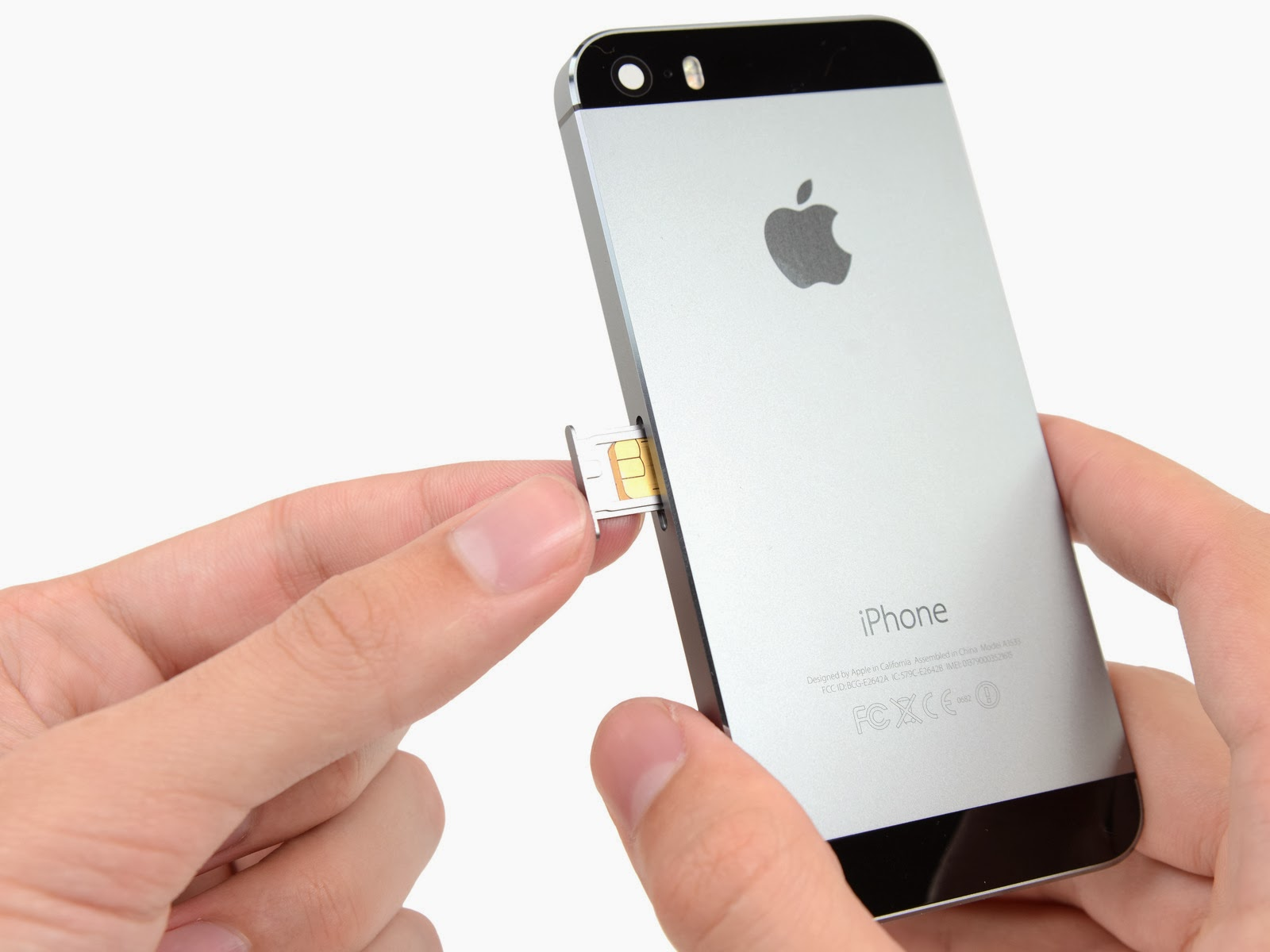 Iphone 5s Sim Card Pictures to Pin on Pinterest - PinsDaddy