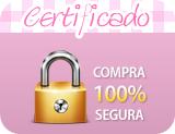 2.bp.blogspot.com/-BQBupjtbmRU/UEZoJbKL_qI/AAAAAAAAFQM/ub36i8HjT5Q/s1600/certificado.png