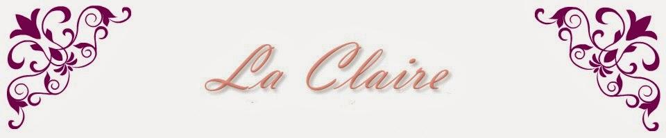 La Claire