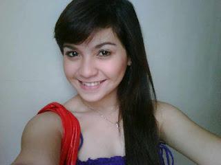 galeri gambar foto artis cantik seksi indonesia yuniza icha