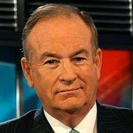 billoreilly.com
