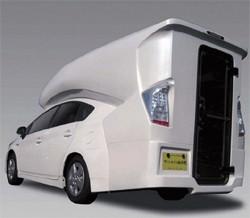 autos eco friendly el toyota prius ya tiene una versi n