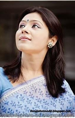 Bangladeshi+Hot+Girls+Model+Photos004