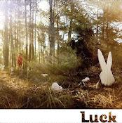 Kabusacki 10 - Luck