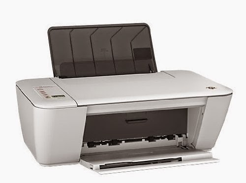 Buy HP Deskjet Ink Advantage 2545 All-in-One Color Printer Rs. 4,699 only at Amazon.