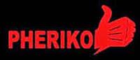 Pheriko