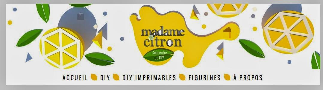 http://madame-citron.fr/