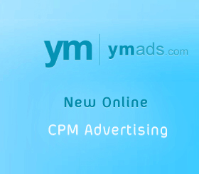 YMads,bukti pembayaran ymads,cara mudah buat duit,iklan CPM,buffered earning nuffnang,metered earning nuffnang,portal iklan baru,advertlest,innity
