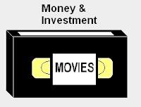 investeringsfilmer