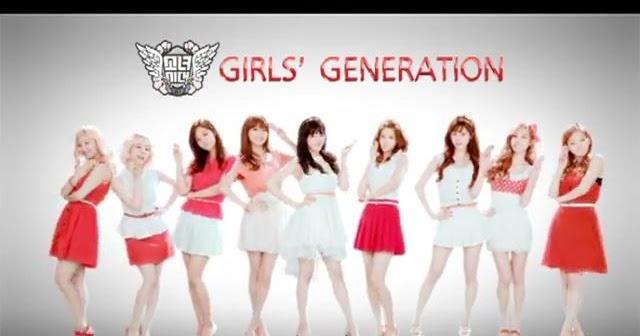 Girls' Generation Becomes Brand Ambassador for TrueMove H in Thailand