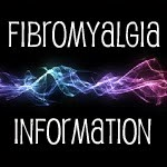 INFORMATION ABOUT  FIBROMYALGIA