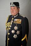 D.Y.M.M Sultan Ibrahim