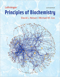 a short history of biochemistry Purchase selected topics in the history of biochemistry: personal recollections vi, volume 41 - 1st edition print book & e-book isbn 9780444505477, 9780080553788.