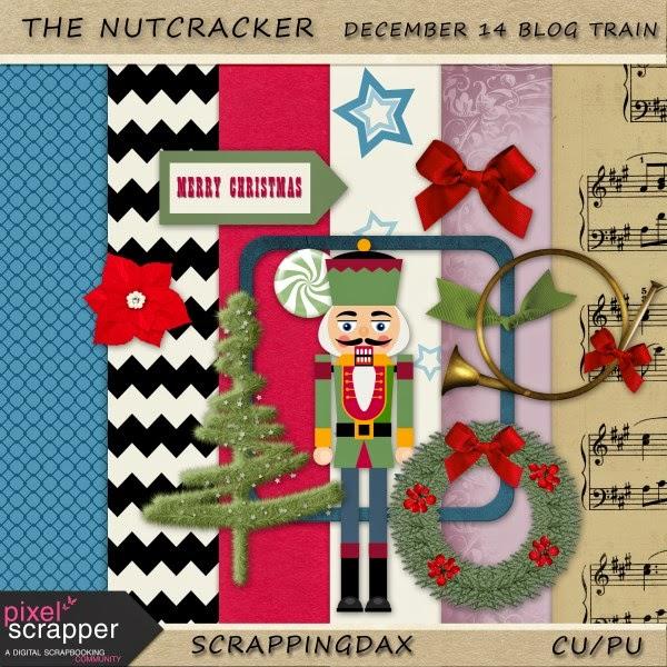 http://2.bp.blogspot.com/-BQN4F37O8Wk/VHS7wTGia-I/AAAAAAAAAWE/jeqzBu_dn1E/s1600/Nutcracker%2BPreview.jpg