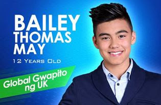 Bailey Thomas PBB 737
