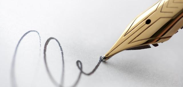 Contrato electronico y Derecho civil