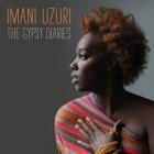 Imani Uzuri: The Gypsy Diaries