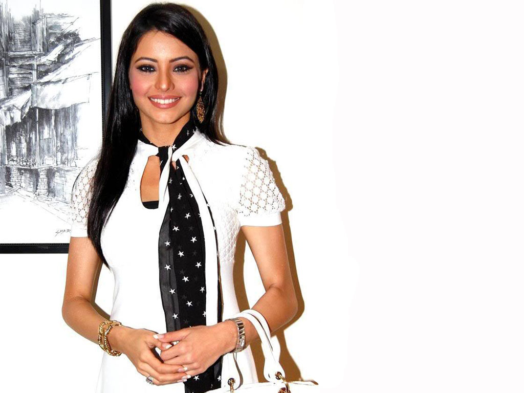 http://2.bp.blogspot.com/-BQOzXmXaYsk/Tf11O6j2xuI/AAAAAAAAEaU/pkFrgBjz2NA/s1600/Amna+Sharif+Wallpapers+1.jpg