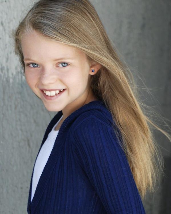 I Heart American Girl: American Girl and Duggar Family News!