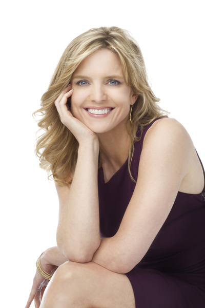 Courtney thorne picture 91