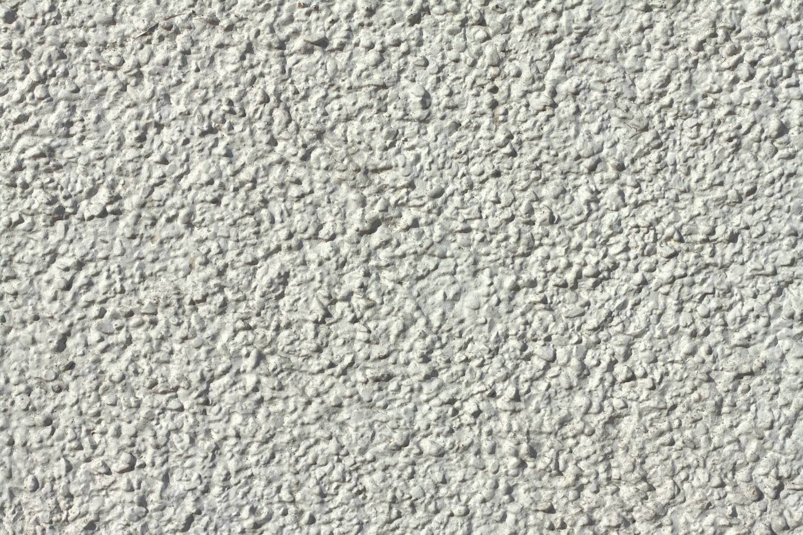 Stucco wall shiney shadow feb_2015 texture 4470x3178