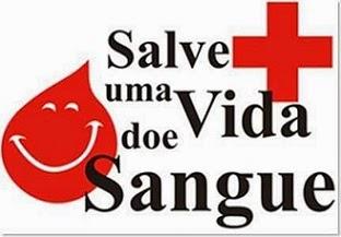 * * * UBAV-BRASIL INFORMA... * * *