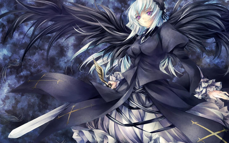 japanese anime wallpaper