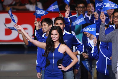 uaap-season-76-opening-ceremonies-photos-ss