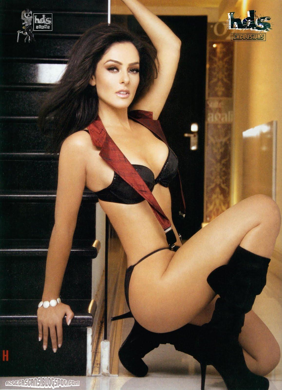 """Search Results for """"Imagenes De Andrea Garcia Playboy2014 ..."""